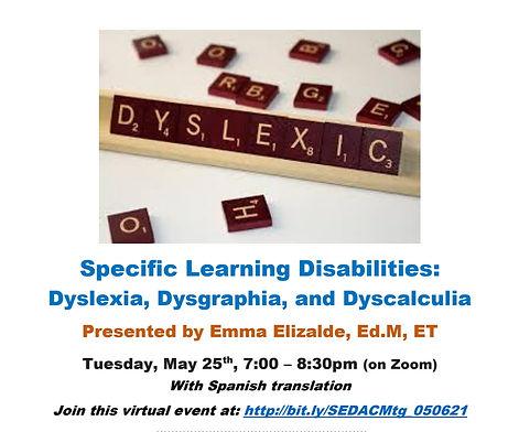 dyslexiaevent.jpg