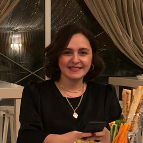 Fatma ARSLAN
