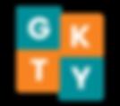 GTKY LOGO-07.png
