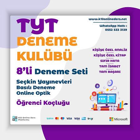 KOD Deneme Paket TYT_4.jpg