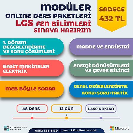 K.O.D. MODÜLER LGS FEN_11.jpg