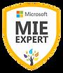 MIEE-Badge.png