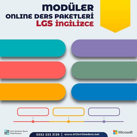 K.O.D. MODÜLER-13.jpg
