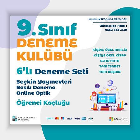 KOD Deneme Paket 9-10-11 WEB_2.jpg