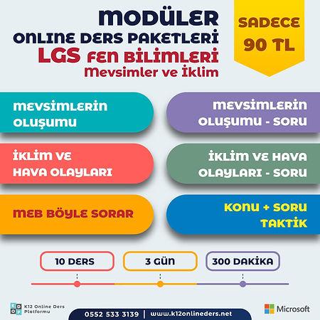 K.O.D. MODÜLER LGS FEN_1.jpg