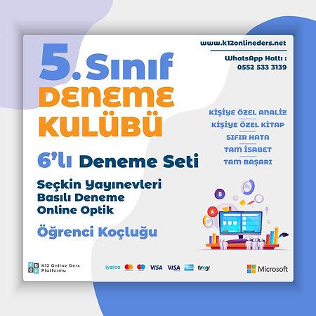 KOD Deneme Paket 5-6-7 WEB_2.jpg