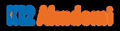 Logolar - Tipografi_Banner-Uzun.png