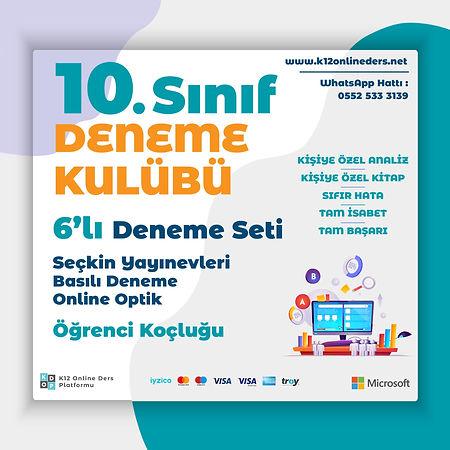 KOD Deneme Paket 9-10-11 WEB_5.jpg