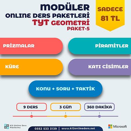 K.O.D. MODÜLER TYT GEO_5.jpg