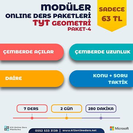 K.O.D. MODÜLER TYT GEO_4.jpg