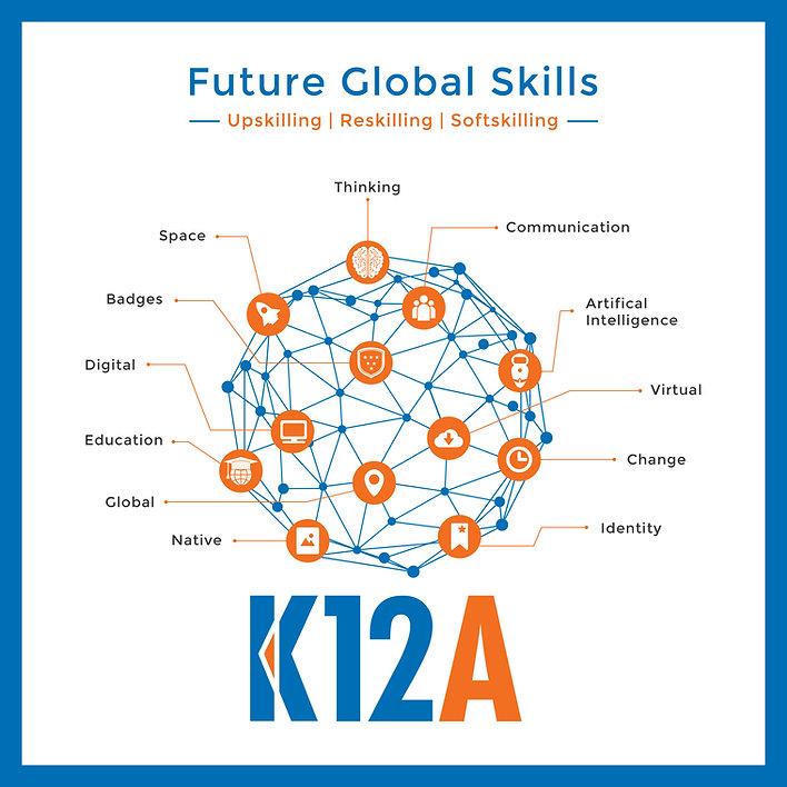 Future-Global-Skills-08.jpg