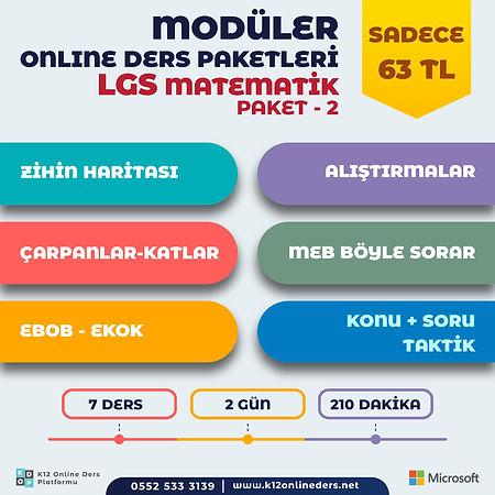 K.O.D. MODÜLER LGS MAT KARE_2.jpg