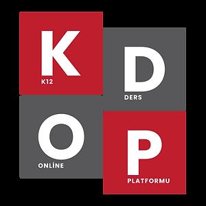 KODP Logo-05.png