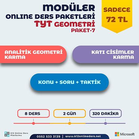 K.O.D. MODÜLER TYT GEO_7.jpg