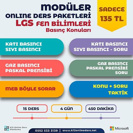 K.O.D. MODÜLER LGS FEN_4.jpg