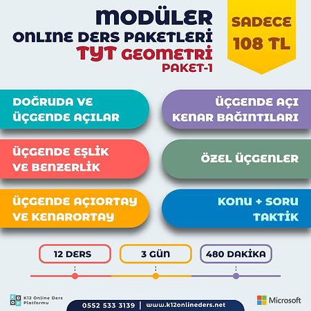 K.O.D. MODÜLER TYT GEO_1.jpg