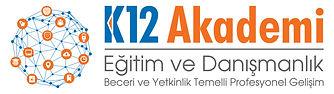 k12akademi logo - 161219_Banner-Uzun.jpg