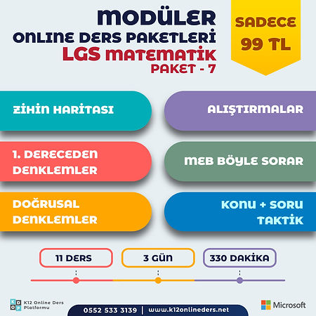 K.O.D. MODÜLER LGS MAT KARE_7.jpg