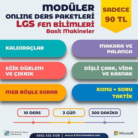 K.O.D. MODÜLER LGS FEN_7.jpg