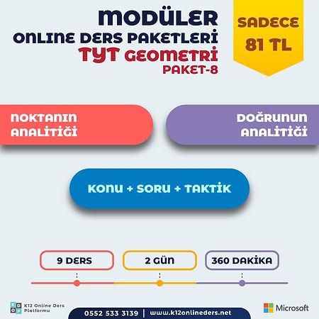 K.O.D. MODÜLER TYT GEO_11.jpg