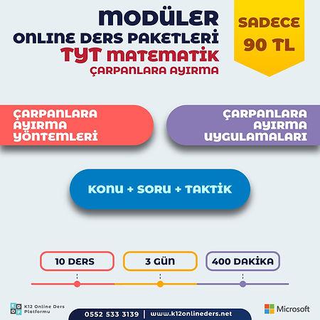 K.O.D. MODÜLER TYT MAT KARE_4.jpg