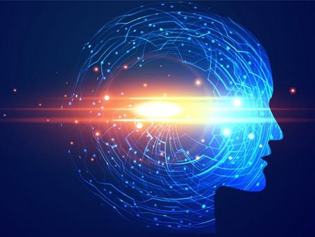 MIT-IBM Watson AI Lab, Yapay Zeka ve İşin Geleceği ile ilgili Çığır Açan Araştırmayı Yayınladı