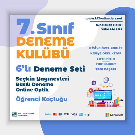 KOD Deneme Paket 5-6-7 WEB_8.jpg