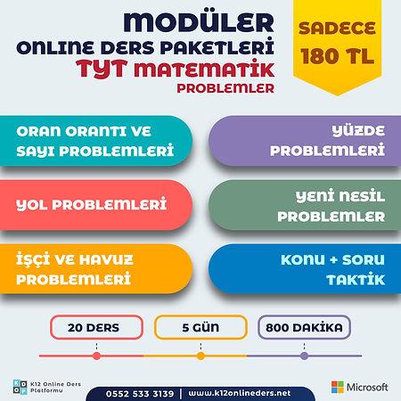 K.O.D. MODÜLER TYT MAT KARE_2.jpg