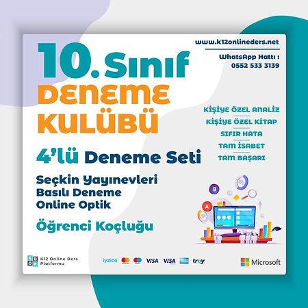 KOD Deneme Paket 9-10-11 WEB_4.jpg
