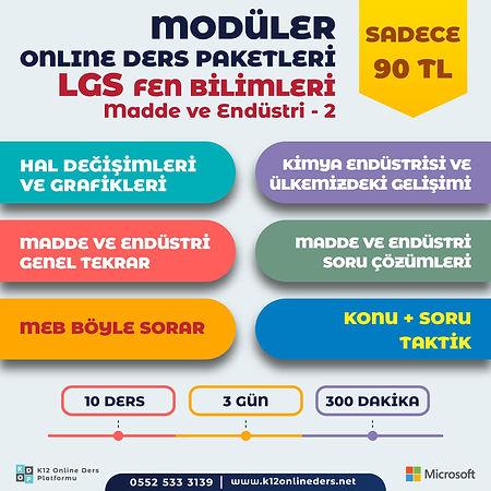 K.O.D. MODÜLER LGS FEN_6.jpg