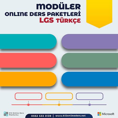 K.O.D. MODÜLER-11.jpg
