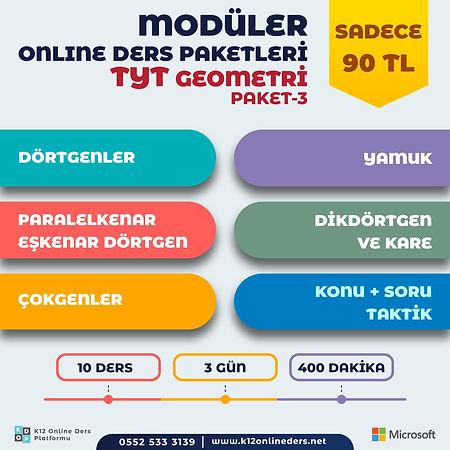 K.O.D. MODÜLER TYT GEO_3.jpg