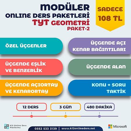 K.O.D. MODÜLER TYT GEO_2.jpg