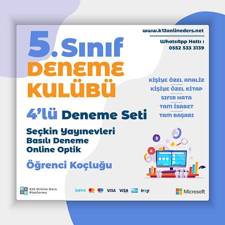 KOD Deneme Paket 5-6-7 WEB_1.jpg