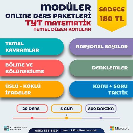 K.O.D. MODÜLER TYT MAT KARE_1.jpg