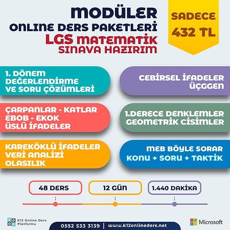 K.O.D. MODÜLER LGS MAT_9.jpg