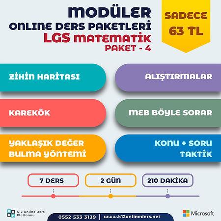 K.O.D. MODÜLER LGS MAT KARE_4.jpg