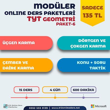 K.O.D. MODÜLER TYT GEO_6.jpg