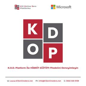 KODP Reklam Logo 2707-03.jpg