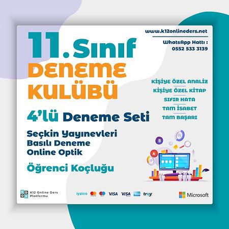 KOD Deneme Paket 9-10-11 WEB_7.jpg