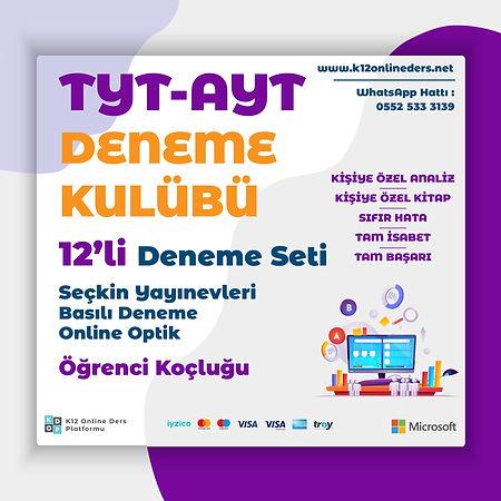 KOD Deneme Paket TYT_2.jpg