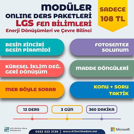 K.O.D. MODÜLER LGS FEN_8.jpg