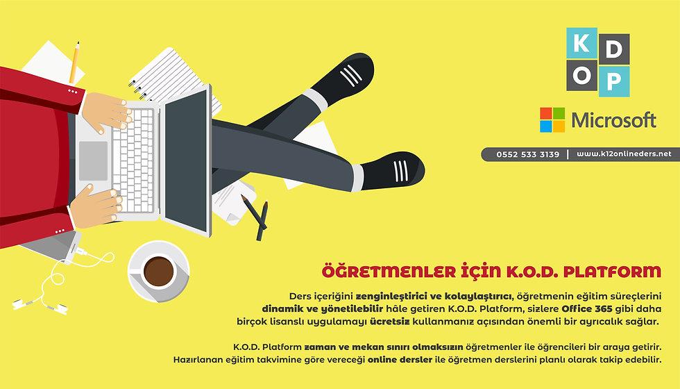 K12_Online_0511_KOD_Öğretmen.jpg
