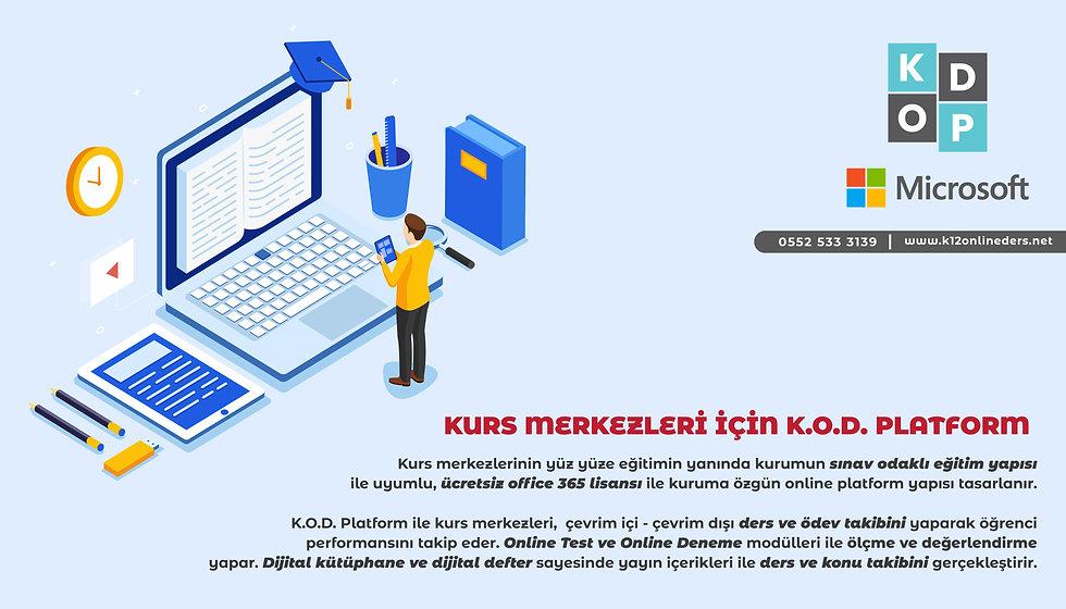 K12 Online 0511_KOD Kurs.jpg