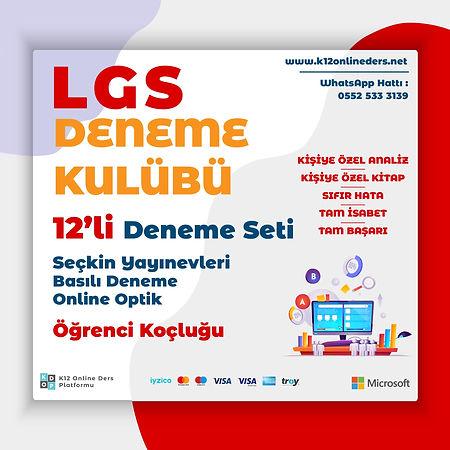 KOD Deneme Paket LGS-5-6-7_2.jpg