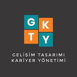 GTKY LOGO-01.jpg