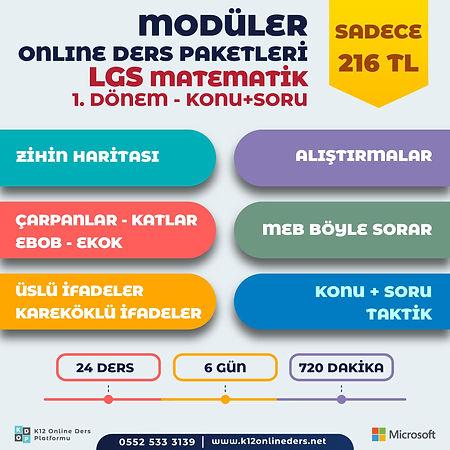 K.O.D. MODÜLER LGS MAT_8.jpg