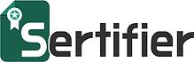 sertifier.png