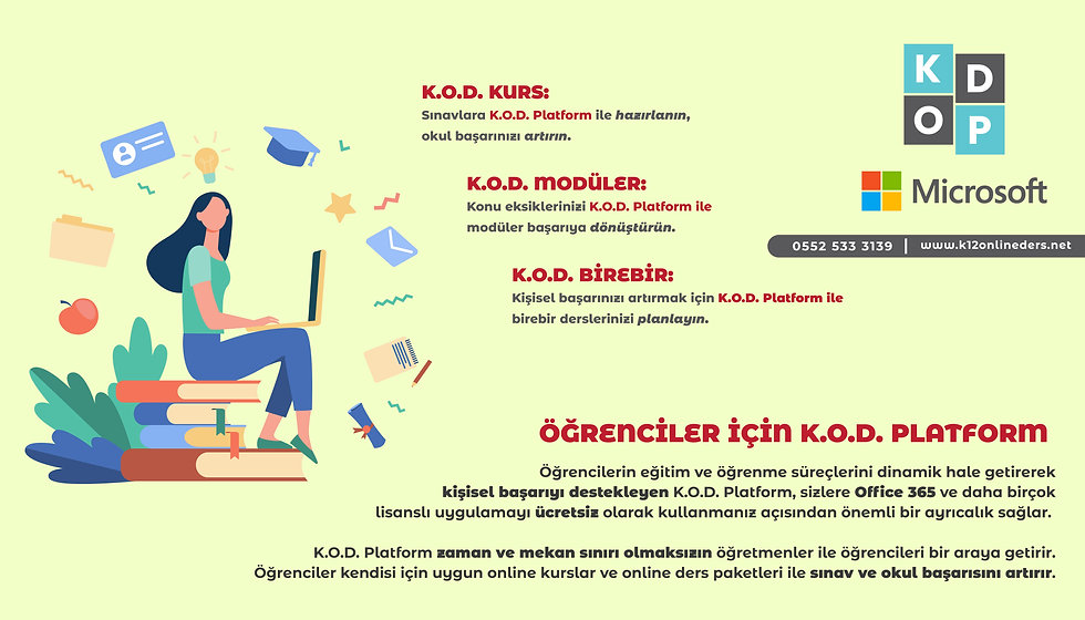 K12 Online 0511_KOD Öğrenci.jpg