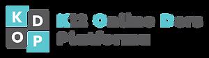 kod-platform-logo.png